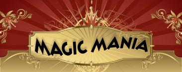magicmania_title