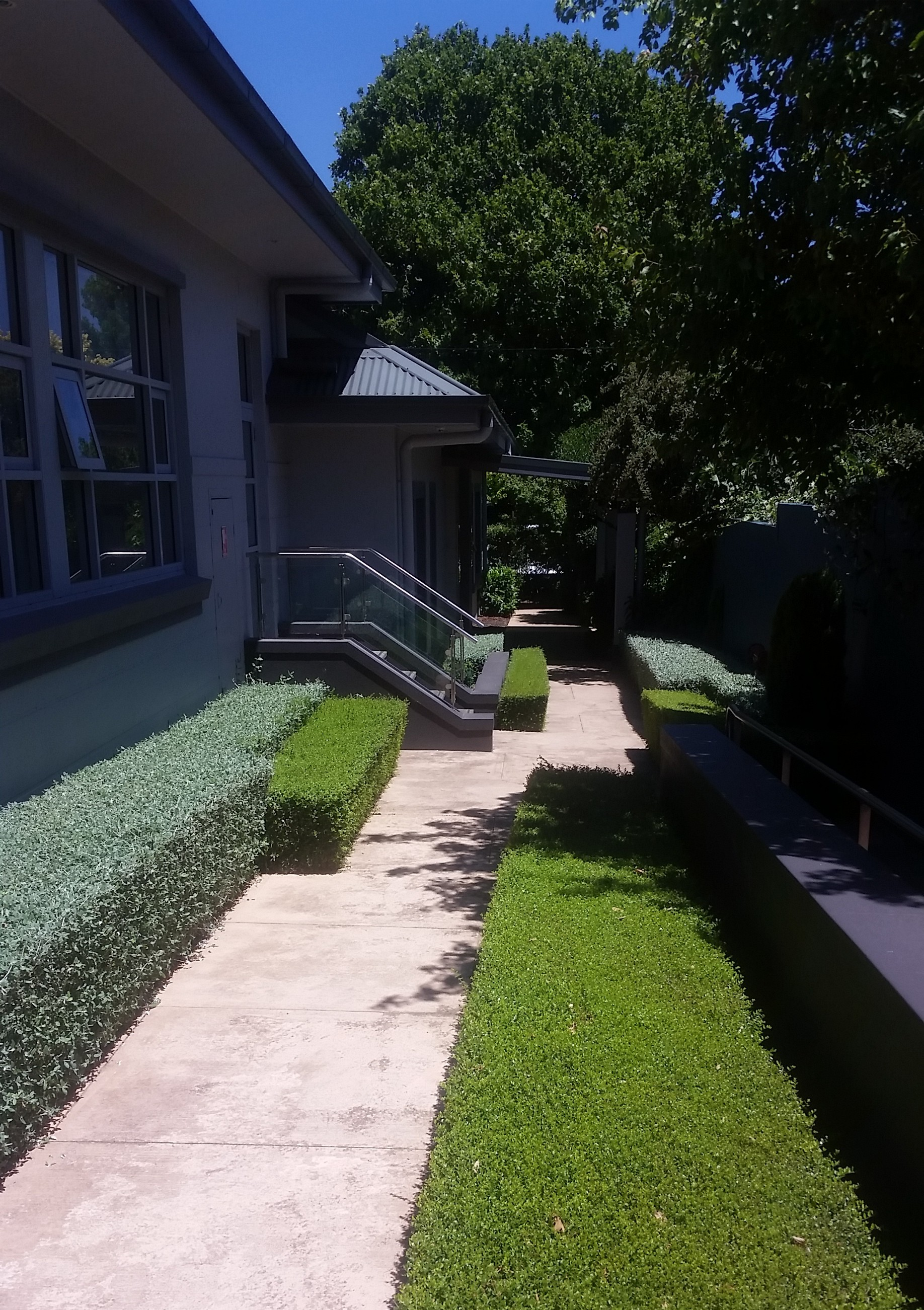 Bowral Office