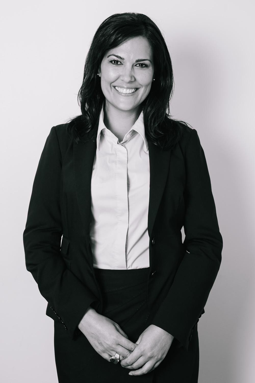 Michelle Fondacaro SM