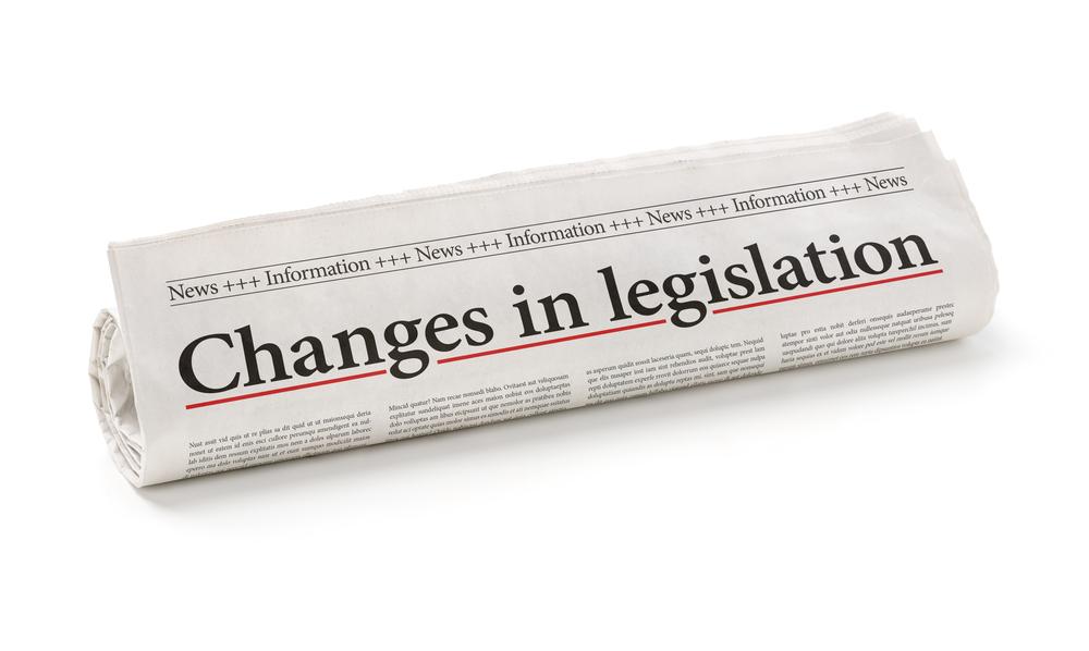 NSW Strata Reforms