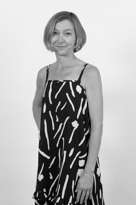 Anja Lloyd