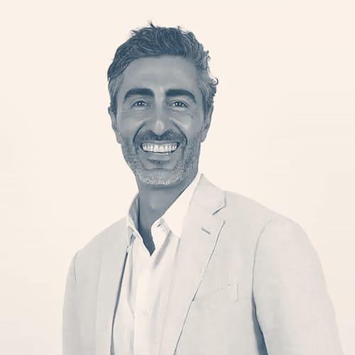 Director / CEO